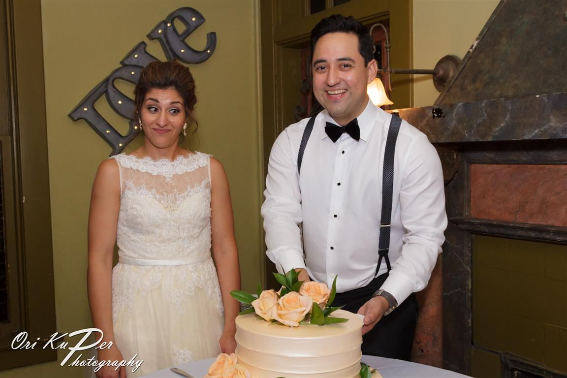 Amy_and_Xavier_Wedding_Houston_2016_611_IMG_0956