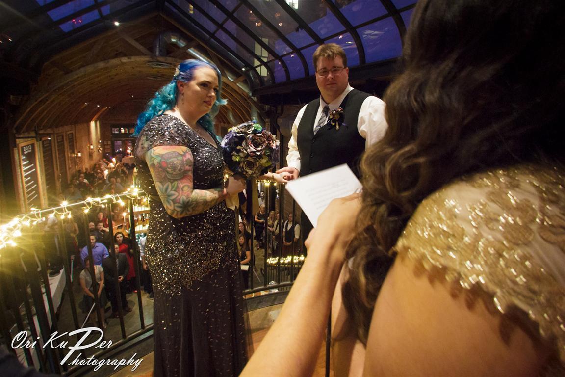 Wedding Photographer Houston7704 (2)