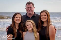 Family Photoshoot Galveston 2016_079_IMG_1211