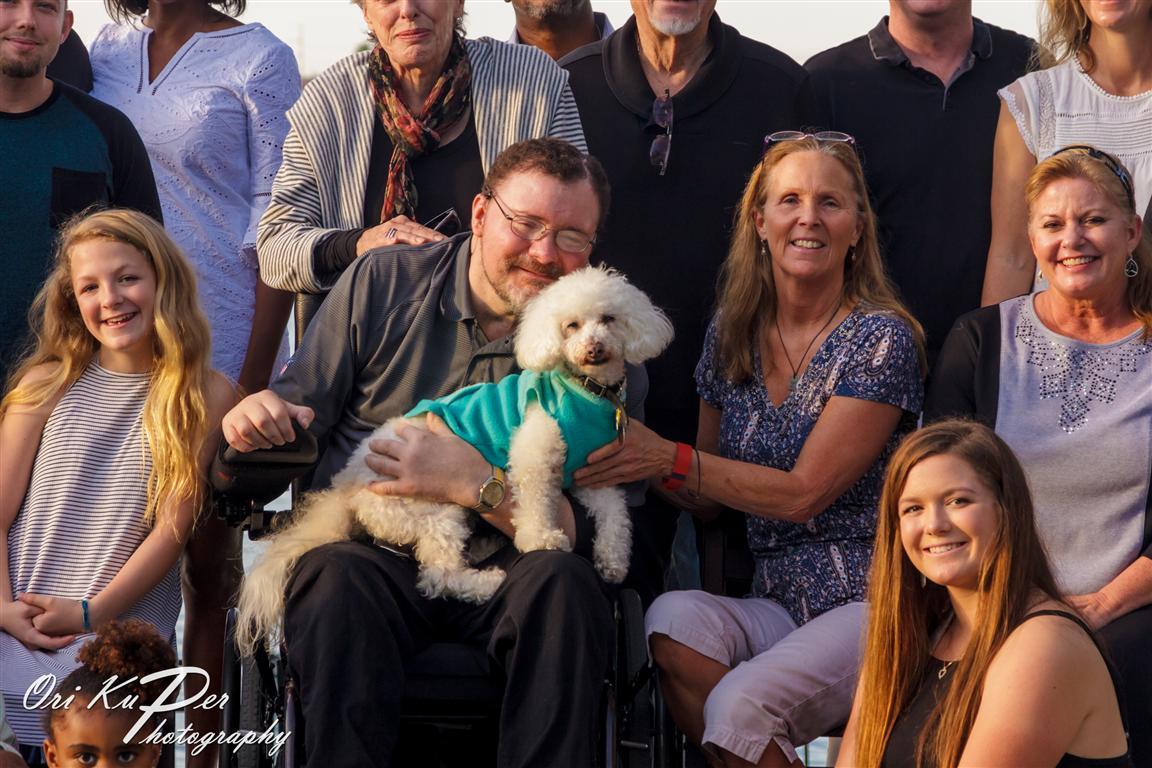Family Photoshoot Galveston 2016_143_IMG_1378