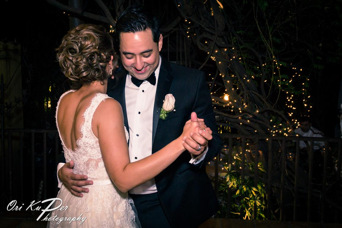 Amy_and_Xavier_Wedding_Houston_2016_522_IMG_0818