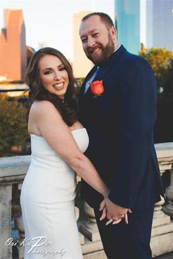 Irina & Leon Wedding Houston 004 IMG_8608