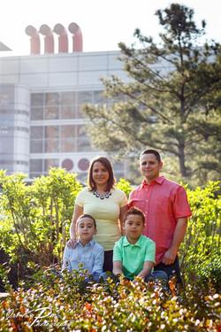 Family photos photographer Houston16