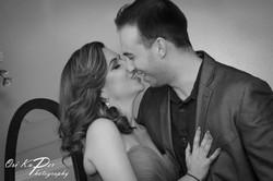 Irina & Leon Wedding Houston 097 IMG_8935