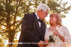 Wedding Photographer Pearland TX 162