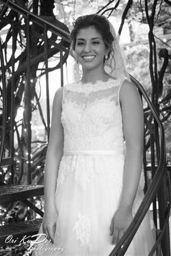 Amy_and_Xavier_Wedding_Houston_2016_060_IMG_0139