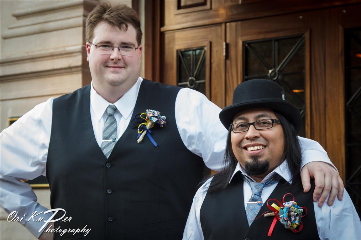 Wedding Photographer Houston TX_7130