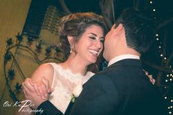 Amy_and_Xavier_Wedding_Houston_2016_395_IMG_0649