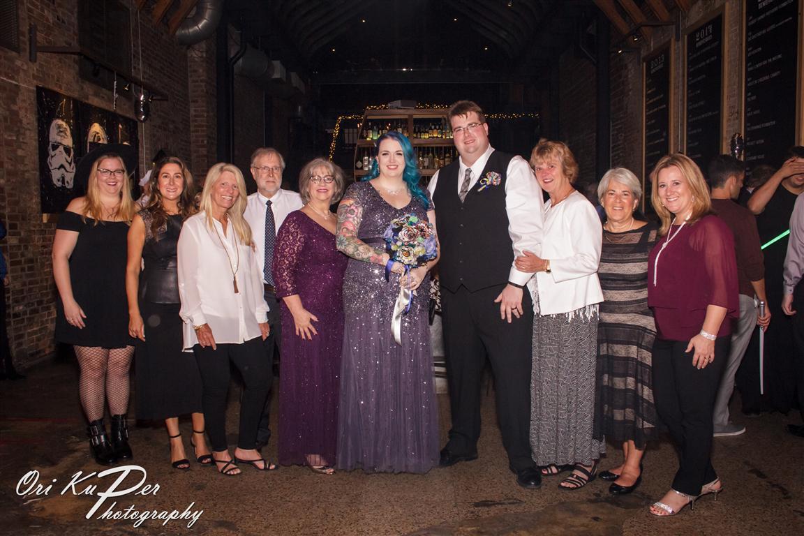 Wedding Photographer Houston TX_7354