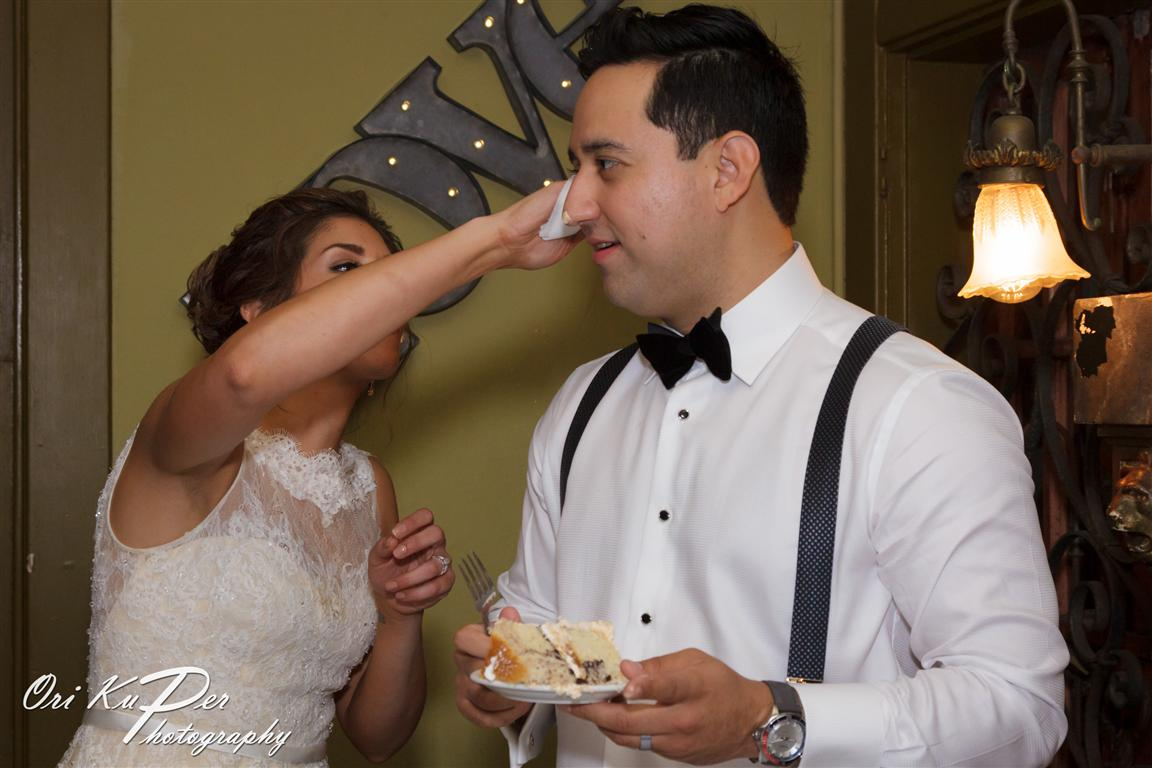 Amy_and_Xavier_Wedding_Houston_2016_620_IMG_0972