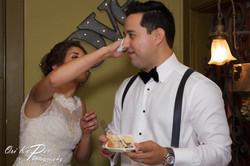 Amy_and_Xavier_Wedding_Houston_2016_620_IMG_0972
