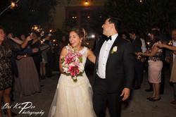 Amy_and_Xavier_Wedding_Houston_2016_728_IMG_1044