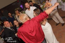 Irina & Leon Wedding Houston 554 IMG_9576