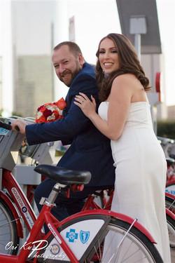 Irina & Leon Wedding Houston 042 IMG_8726