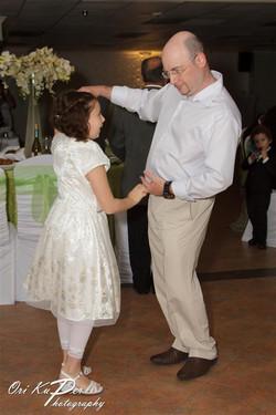 Irina & Leon Wedding Houston 447 IMG_9400
