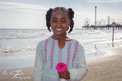 Family Photoshoot Galveston 2016_019_IMG_1073