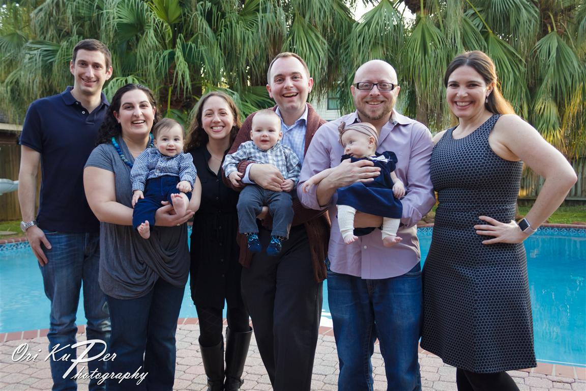 Family Photographer Houston IMG_188