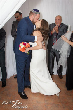 Irina & Leon Wedding Houston 240 IMG_9126