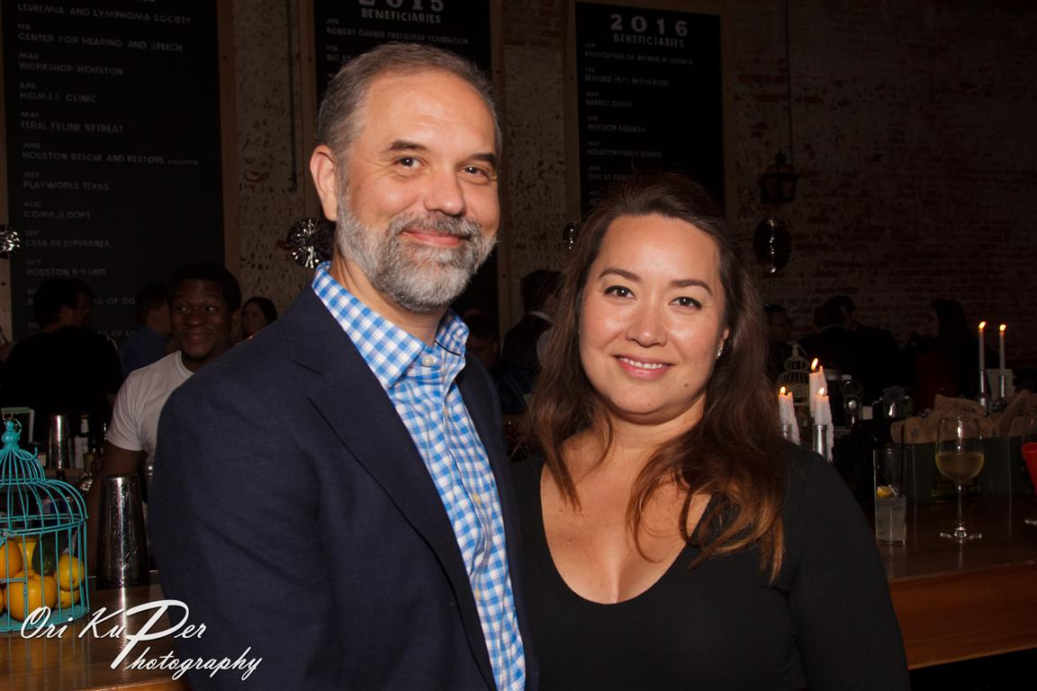 Wedding Photographer Houston TX_7423