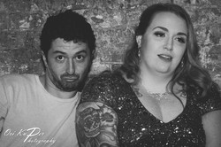 Wedding Photographer Houston TX_7758