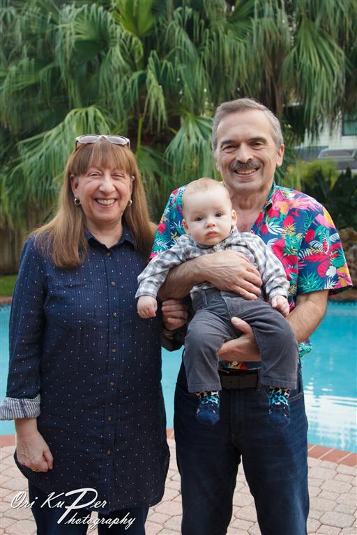 Family Photographer Houston IMG_576
