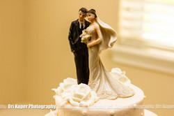 Wedding Photographer Pearland TX rla