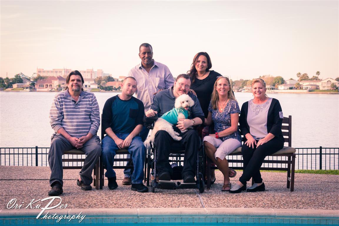 Family Photoshoot Galveston 2016_153_IMG_1432