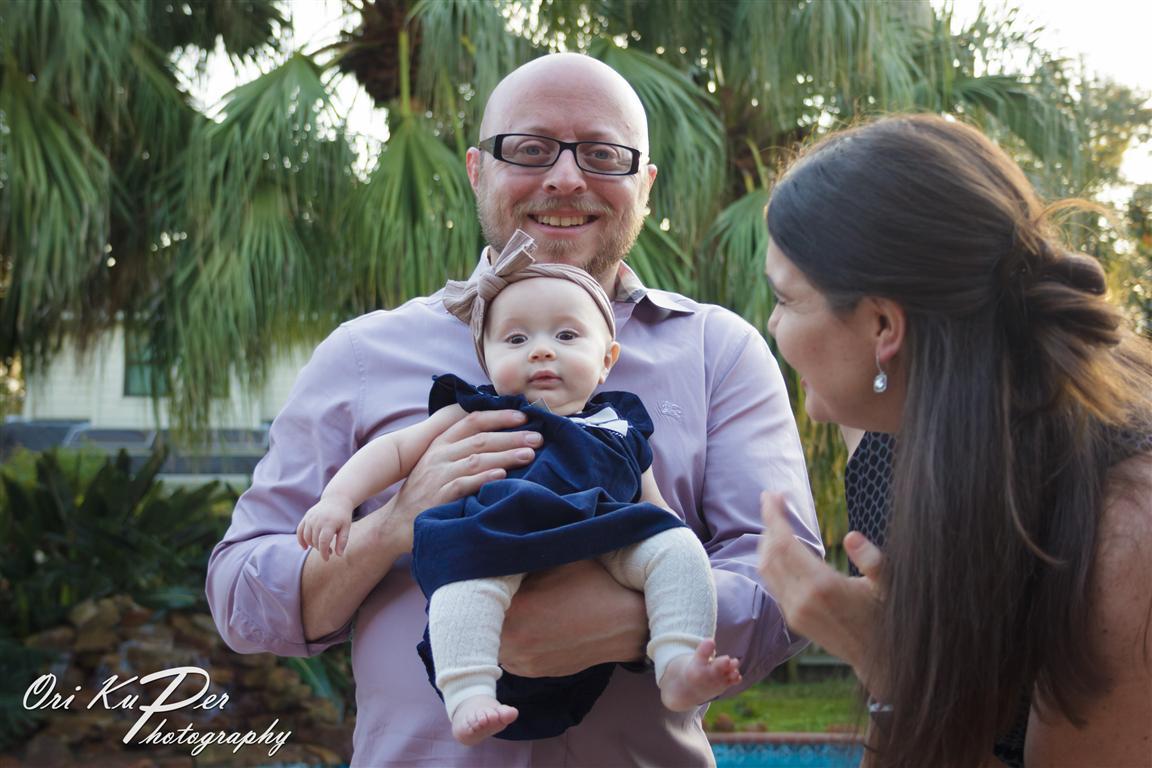 Family Photographer Houston IMG_195