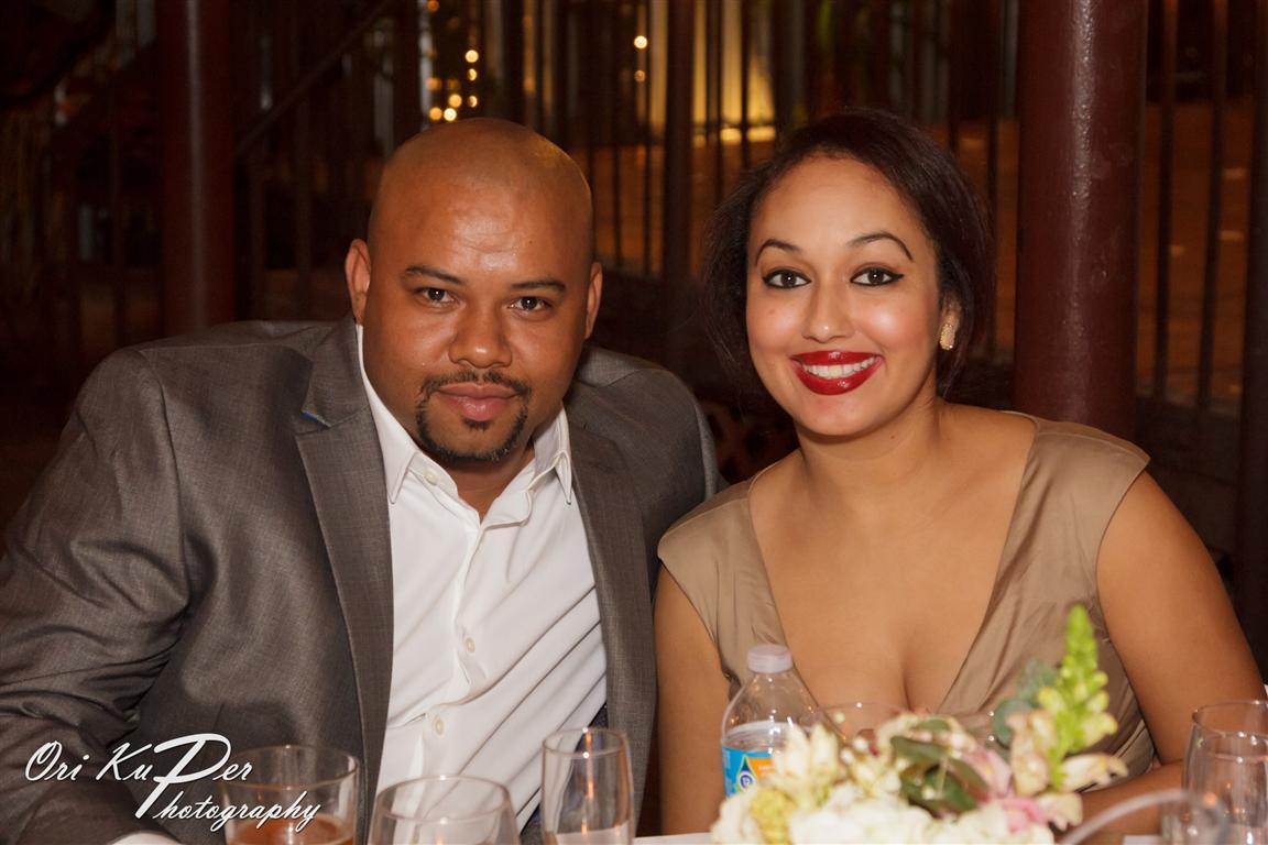 Amy_and_Xavier_Wedding_Houston_2016_324_IMG_0544