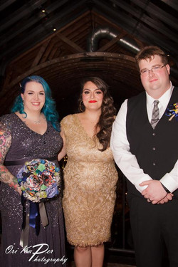 Wedding Photographer Houston TX_7340