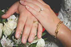 Galveston Wedding Photographer_1807
