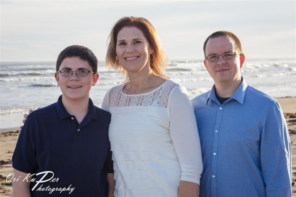Houston_Surfside_Texas_Photographer_Family_Photoshoot_Surfside_TX_2017_037_IMG_0497