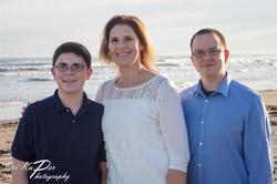 Houston_Surfside_Texas_Photographer_Family_Photoshoot_Surfside_TX_2017_037_IMG_0497