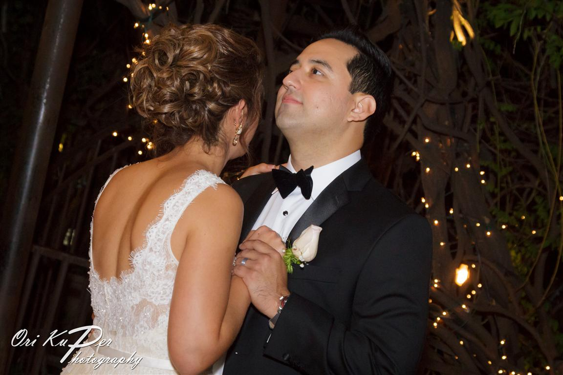 Amy_and_Xavier_Wedding_Houston_2016_406_IMG_0663