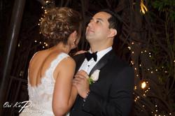 Amy_and_Xavier_Wedding_Houston_2016_406_IMG_0663