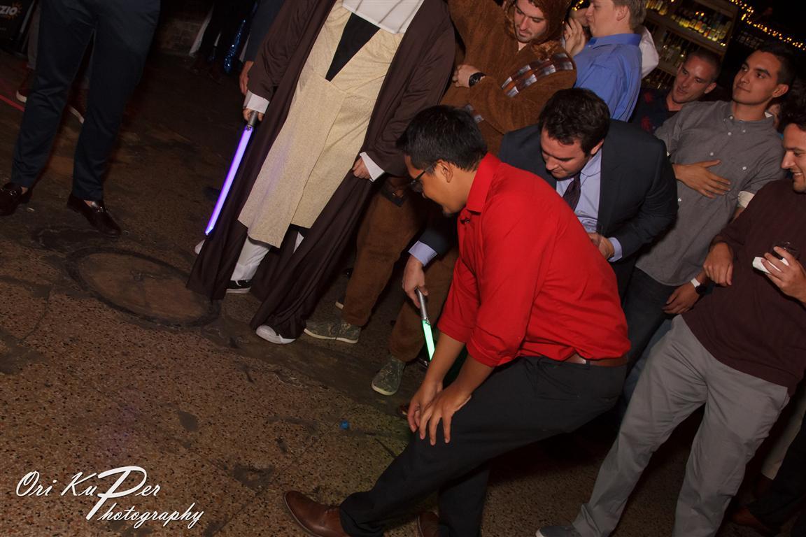 Wedding Photographer Houston TX_7549