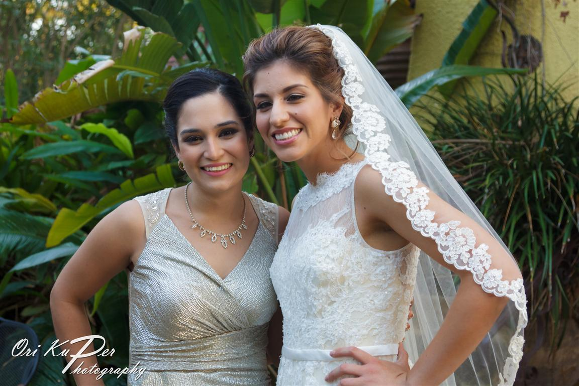 Amy_and_Xavier_Wedding_Houston_2016_040_IMG_0086
