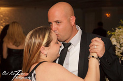 Irina & Leon Wedding Houston 348 IMG_9275