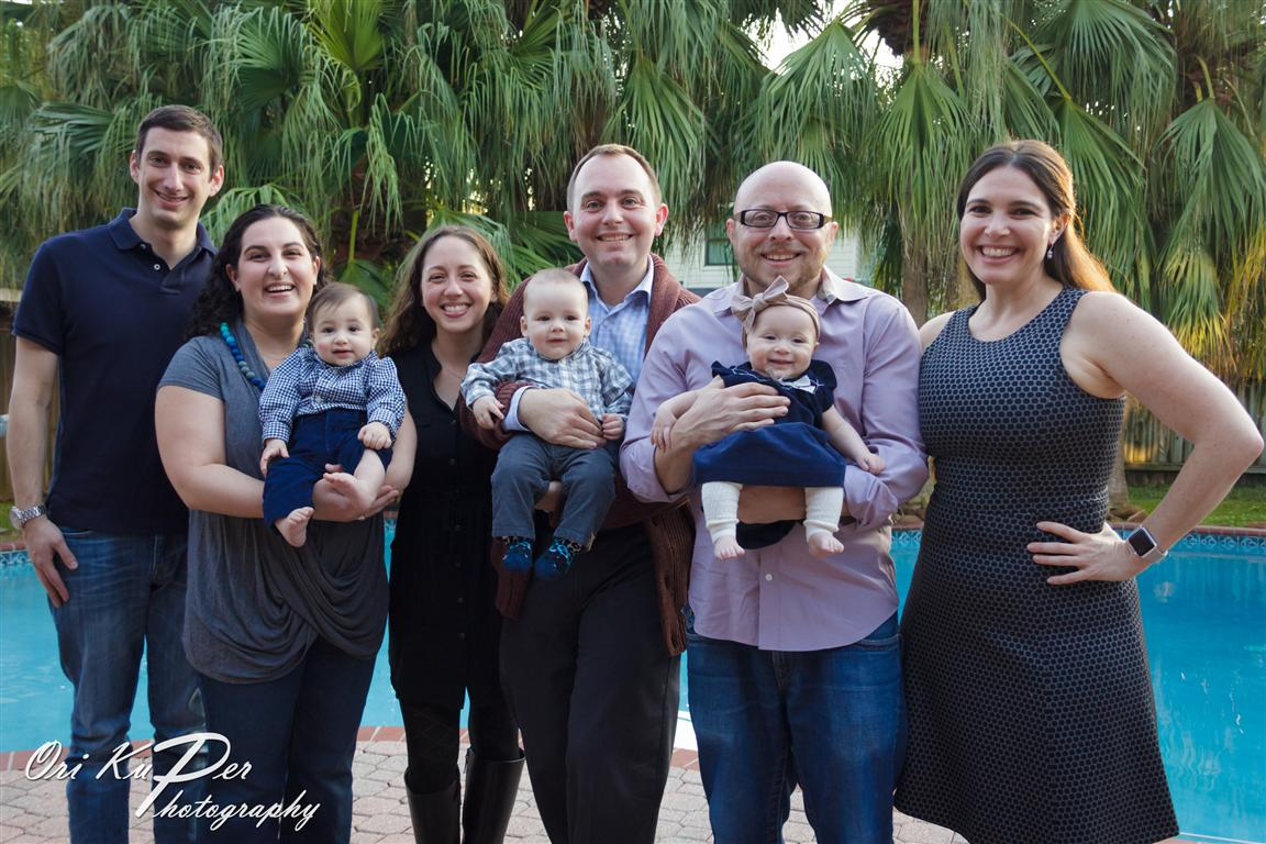 Family Photographer Houston IMG_183