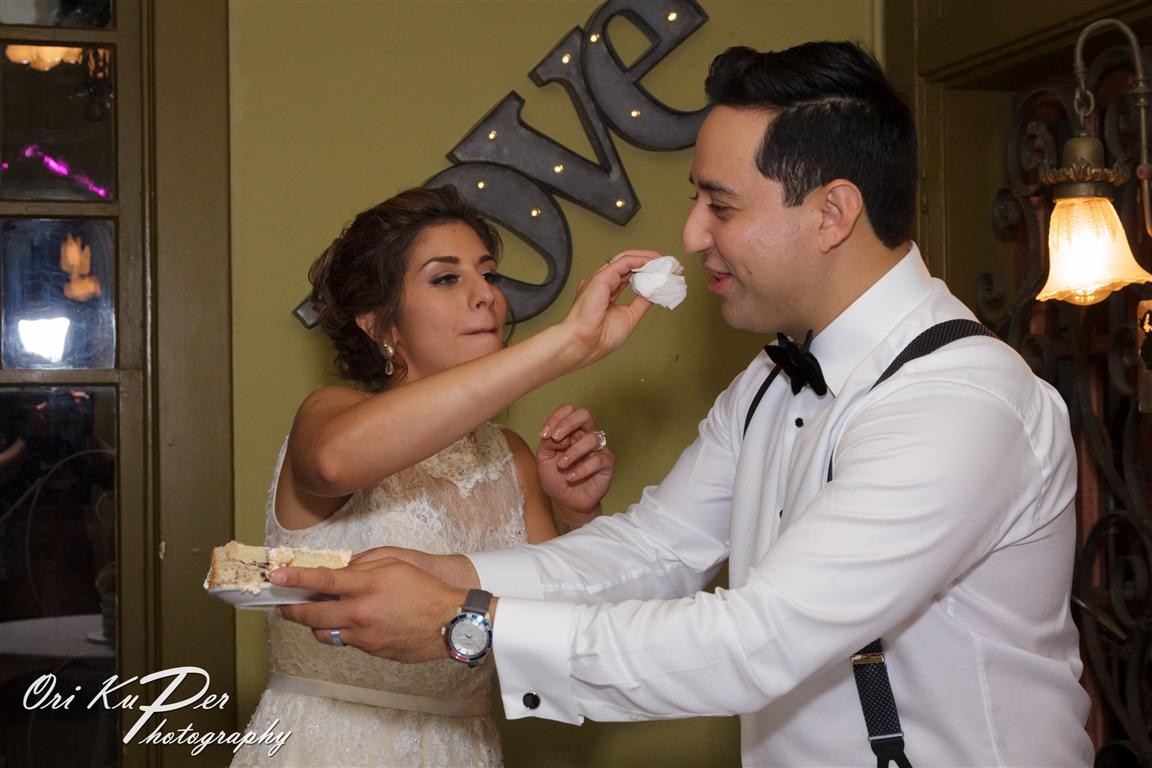 Amy_and_Xavier_Wedding_Houston_2016_622_IMG_0974