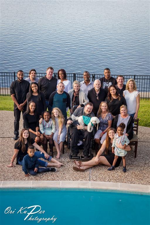 Family Photoshoot Galveston 2016_148_IMG_1414