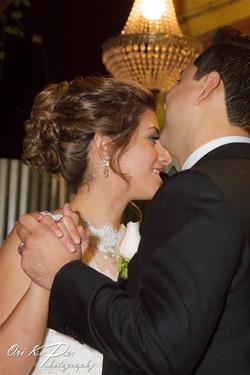Amy_and_Xavier_Wedding_Houston_2016_397_IMG_0652