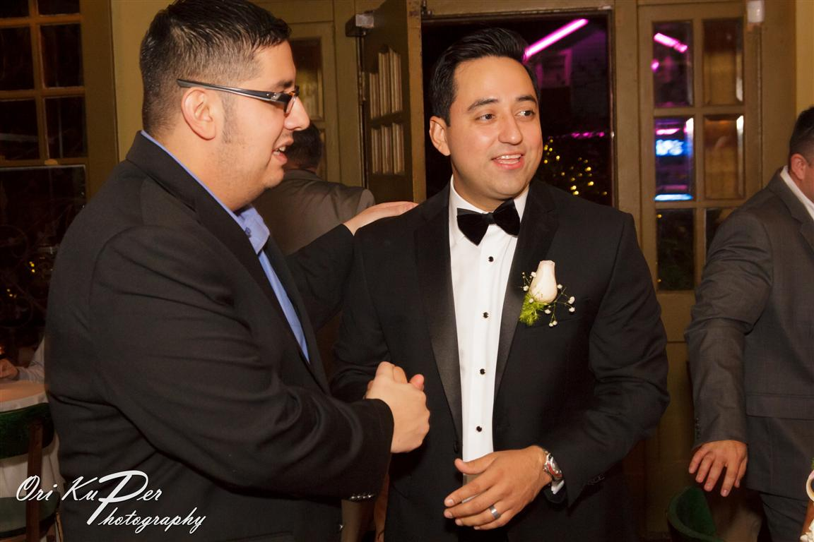 Amy_and_Xavier_Wedding_Houston_2016_304_IMG_0517