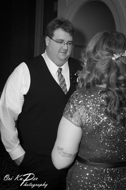 Wedding Photographer Houston TX_7217