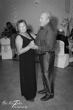 Irina & Leon Wedding Houston 369 IMG_9300