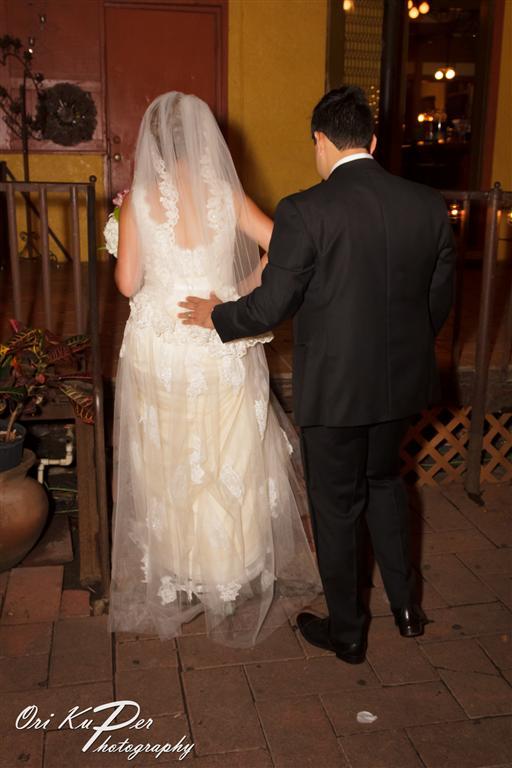 Amy_and_Xavier_Wedding_Houston_2016_232_IMG_0376