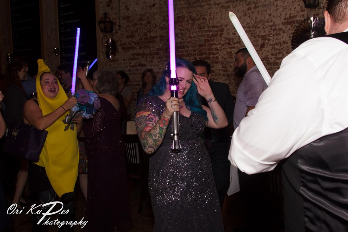 Wedding Photographer Houston TX_7609