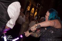 Wedding Photographer Houston TX_7605