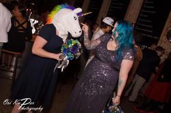 Wedding Photographer Houston TX_7386