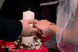 Galveston Wedding Photographer_1644